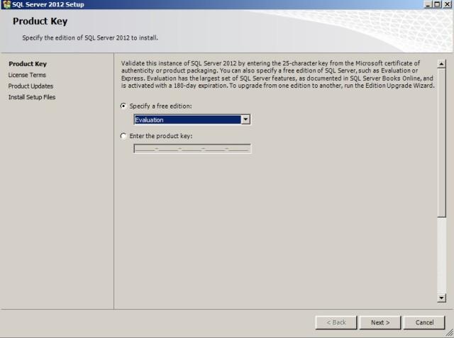 SQL2012Installation04
