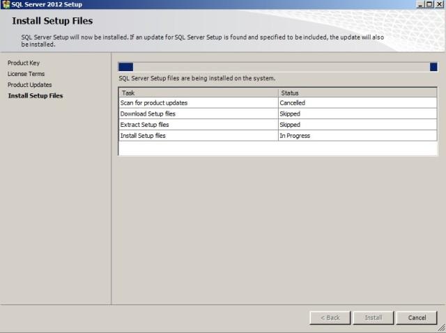SQL2012Installation05