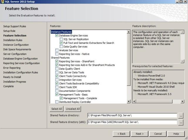 SQL2012Installation08