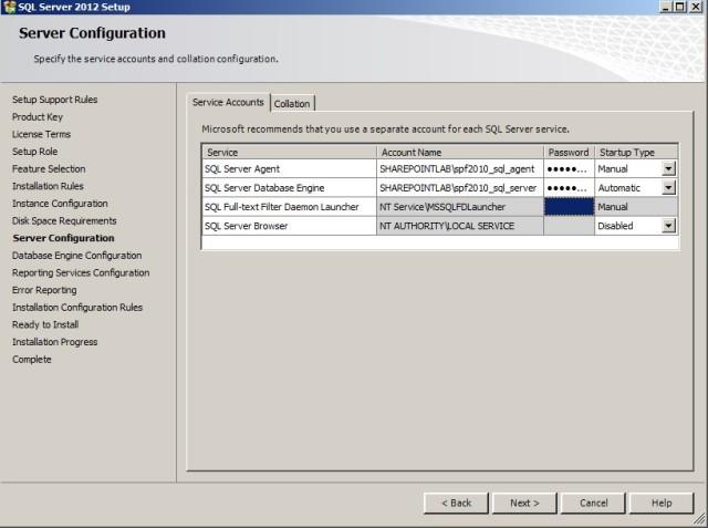 SQL2012Installation12