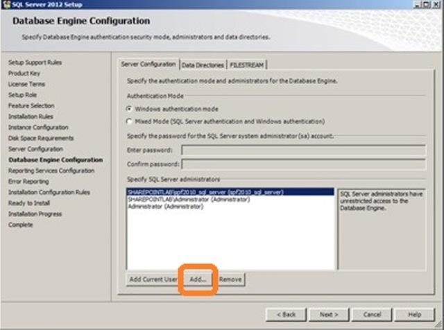 SQL2012Installation13